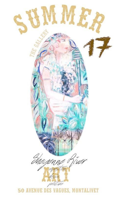sheyenne summer 2017 camille 2 (1)